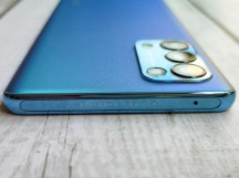 - Oppo Reno5 Pro 5g hands-on review