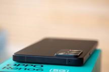 Oppo Reno6 5G - Oppo Reno6 5G review
