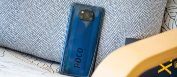 Poco X3 NFC long-term review