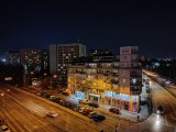 Main camera Night Mode, 12MP - f/1.8, ISO 765, 1/8s - Poco X3 Pro review