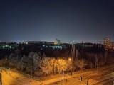 Main camera Night Mode, 12MP - f/1.8, ISO 6400, 1/7s - Poco X3 Pro review