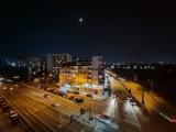Ultrawide camera Night Mode, 8MP - f/2.2, ISO 2541, 1/10s - Poco X3 Pro review
