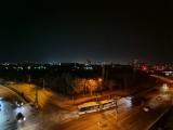 Ultrawide camera Night Mode, 8MP - f/2.2, ISO 2449, 1/9s - Poco X3 Pro review