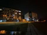 Ultrawide camera Night Mode, 8MP - f/2.2, ISO 2600, 1/9s - Poco X3 Pro review