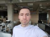 Portrait selfies, 20MP - f/2.2, ISO 189, 1/120s - Poco X3 Pro review