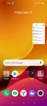 Mini app - Realme 8 Pro review