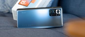 Xiaomi Redmi Note 10 Pro long-term review