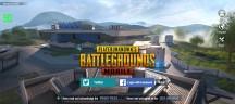 Games running at 90Hz - Samsung Galaxy A22 5G review