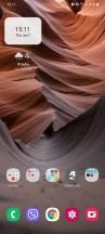 OneUI 3 - Samsung Galaxy S20+ long-term review