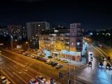 Main camera Night Mode, 12MP - f/1.8, ISO 1000, 1/13s - Samsung Galaxy S21 Ultra review