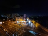 Ultrawide camera, 12MP - f/2.2, ISO 2500, 1/20s - Samsung Galaxy S21 Ultra review