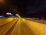 Ultrawide camera, 12MP - f/2.2, ISO 1000, 1/25s - Samsung Galaxy S21 Ultra review