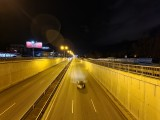Ultrawide cam Night Mode, 12MP - f/2.2, ISO 1000, 1/7s - Samsung Galaxy S21 Ultra review