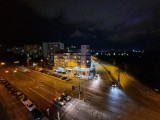 Galaxy S21, ultrawide cam - f/2.2, ISO 2000, 1/25s - Samsung Galaxy S21 Ultra review