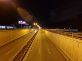 Galaxy S21, ultrawide cam - f/2.2, ISO 1000, 1/25s - Samsung Galaxy S21 Ultra review