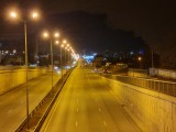 Galaxy S21, 3x cam Night Mode - f/2.0, ISO 160, 1/6s - Samsung Galaxy S21 Ultra review