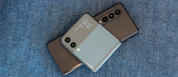 Samsung Galaxy Z Fold3 and Z Flip3 hands-on review