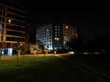 Low-light samples, main camera (1x) - f/1.7, ISO 800, 1/5s - Sony Xperia 1 III review