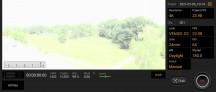 Cinema Pro UI - Sony Xperia 1 III review