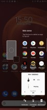 Side sense - Sony Xperia 5 III review