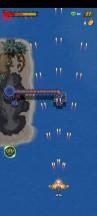 vivo V21 5G: 90Hz mode gaming: 1945 Air Force - vivo V21 5G review