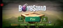 vivo V21 5G: Bomb Squad - vivo V21 5G review