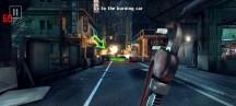 vivo V21 5G: Dead Trigger 2 - vivo V21 5G review
