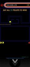 vivo V21 5G: Smart switch mode gaming - vivo V21 5G review