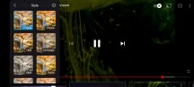 Video toolbox - Xiaomi Black Shark 4 review