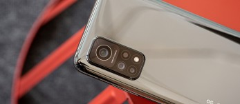Xiaomi Mi 10T Pro long-term review