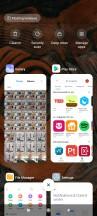Task Switcher - Xiaomi Mi 11 Lite 5g review