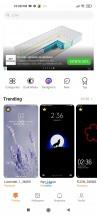 Themes - Xiaomi Mi 11 Lite 5g review