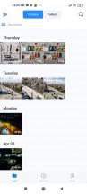 Video - Xiaomi Mi 11 Lite 5g review