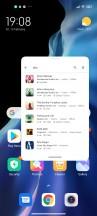 Floating Windows - Xiaomi Mi 11 review