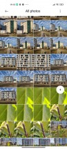 Gallery - Xiaomi Mi 11 review