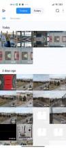 Video - Xiaomi Mi 11 review