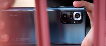 Xiaomi Redmi Note 10 Pro (Max) review