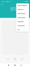 FM radio - Xiaomi Redmi Note 10 Pro review