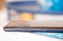 Xiaomi Redmi Note 10 - огляд Xiaomi Redmi Note 10