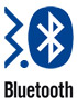 Bluetooth 3.0 specs revealed, goes up to 11 thanks to 802.11