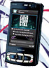 Nokia releases Point & Find, updates Nokia Messaging