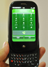Palm Pre's GSM version shows up... again, this time in Vietnam