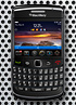 BlackBerry Bold 9780 official, it runs OS 6 and has 5MP camera