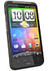 Here's why the HTC Desire HD won't get Android ICS
