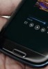 Black Samsung Galaxy S III pops up in Carphone's inventory