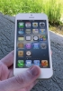Next gen iPhone to allegedly go on pre-order on September 12