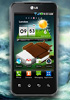 ICS update for LG Optimus 2X is coming after all