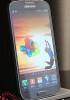 Dual SIM Samsung Galaxy S4 images surface
