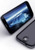 Neo N003 will be the cheapest handset with 1080p display