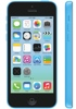 iOS 7.1 to hit iDevices before March 11